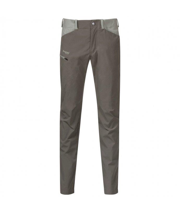 Dětské outdoorové kalhoty Bergans Utne V4 Youth Pants