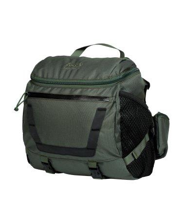 Langevann Hip Pack w/Bird Bag batoh, 11L