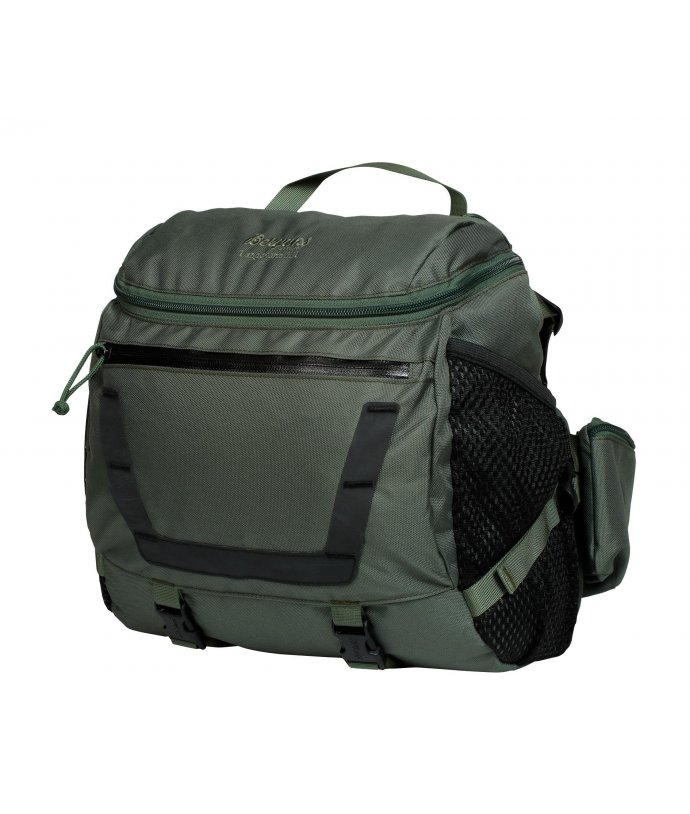 Langevann Hip Pack w/Bird Bag batoh, 11L
