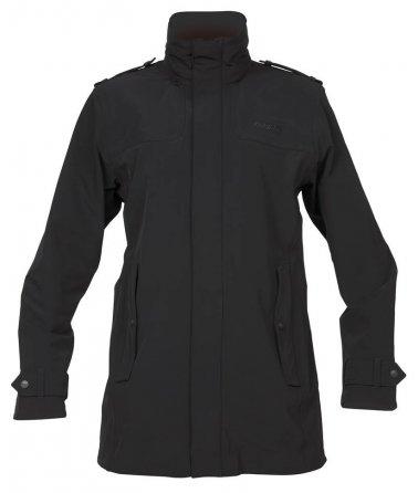 OSLO prodloužená bunda, dámská
