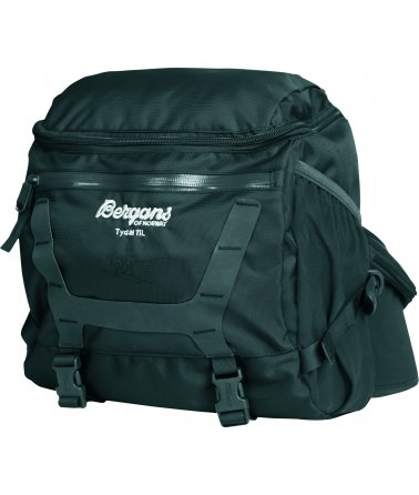 Tydal Hip Pack, 11L
