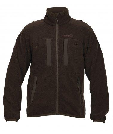 Bergans Kaldakari Jacket, myslivecká bunda, pánská