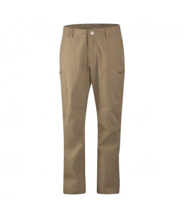 Bergans Imingen Pants, kalhoty, pánské