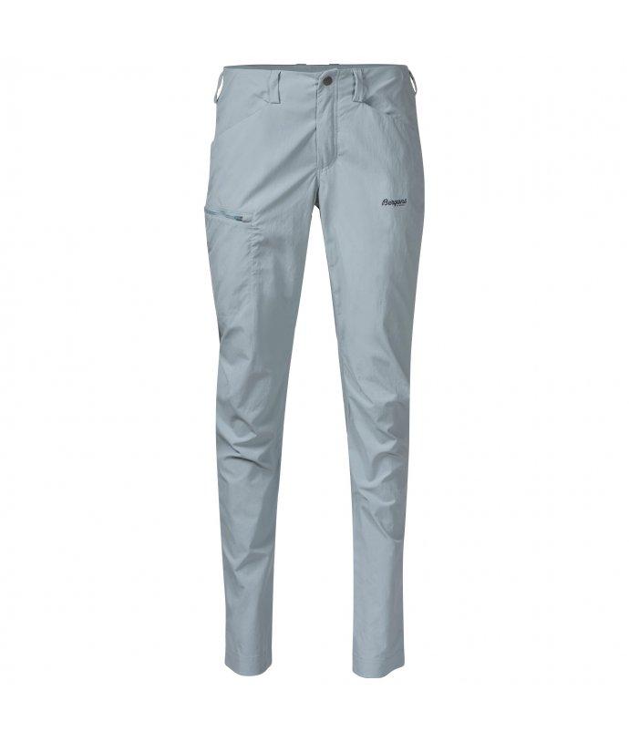 Dámské outdoorové kalhoty Bergans Utne V5 W Pants