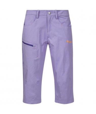 Bergans Moa Lady Pirate Pants, kalhoty, dámské