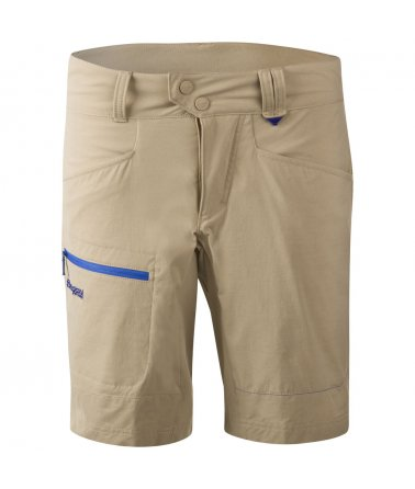 Bergans Utne Lady Shorts, kraťasy, dámské