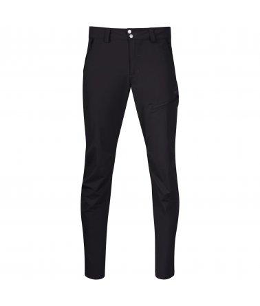 Pánské větruodolné outdoorové kalhoty Bergans Tyin Pants