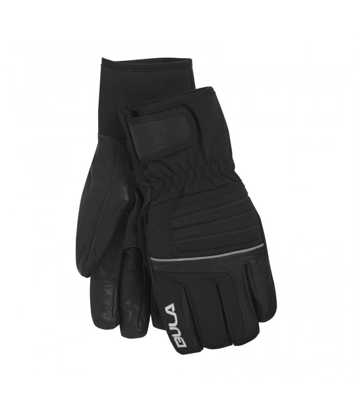 Bula Terminal Two Gloves, rukavice, unisex