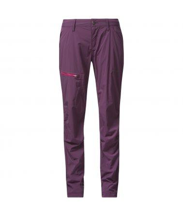 Bergans Moa Lady Pants, kalhoty, dámské