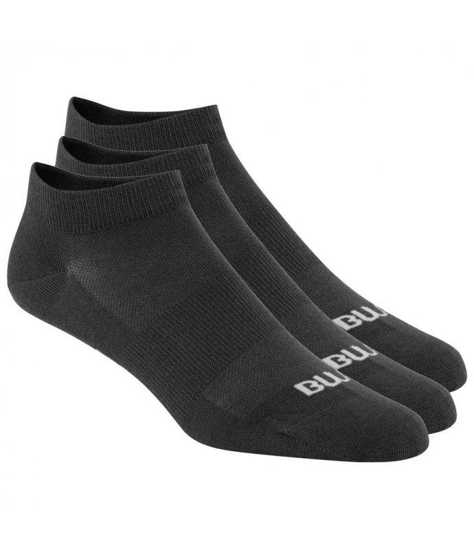 Ponožky Bula Safe Sock 3 PK
