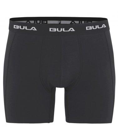 Boxerky BULA Solid