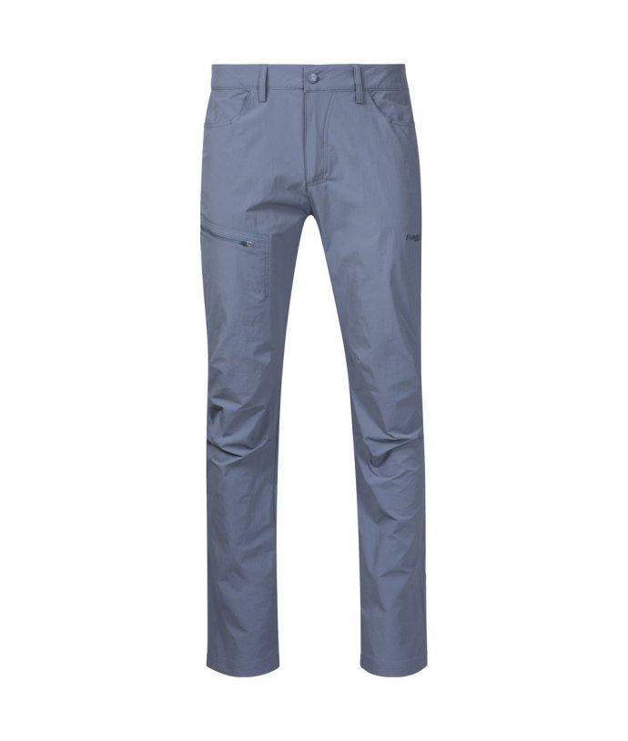 Pánské softshellové kalhoty Bergans Moa