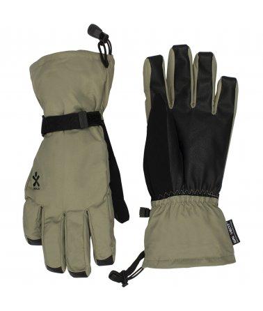Pánské sportovní rukavice Whiteout Gloves Bula