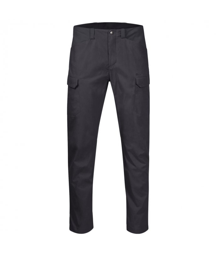 Pánské outdoorové kalhoty Bergans Utne