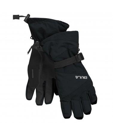Bula Jr. Coach Gloves, rukavice, dětské