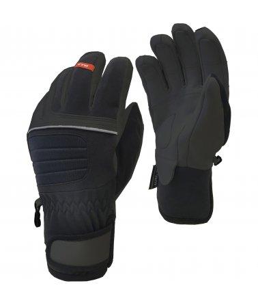 Zimní rukavice BULA Terminal Gloves