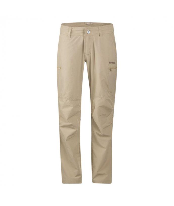 Bergans Imingen Lady Panst, kalhoty, dámské