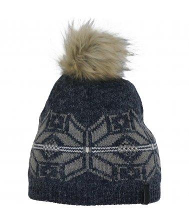 Pánská čepice Bula Victoria  Wool Beanie