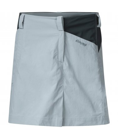Dámská outdoorová sukně Begrans Utne W Skirt