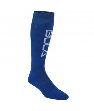 Bula Brand Ski Sock, lyžařské ponožky, unisex