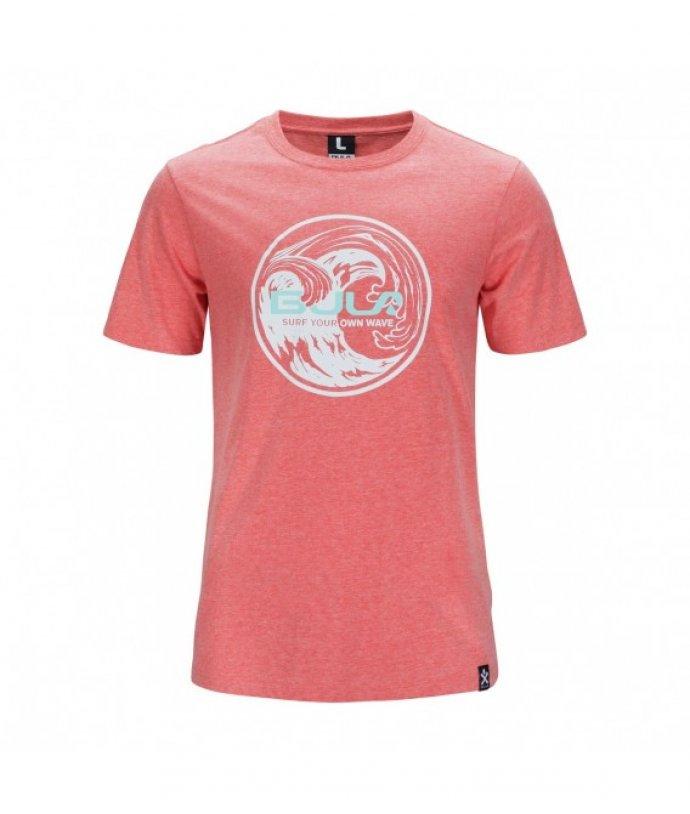 Bavlněné triko Bula Surf Tee
