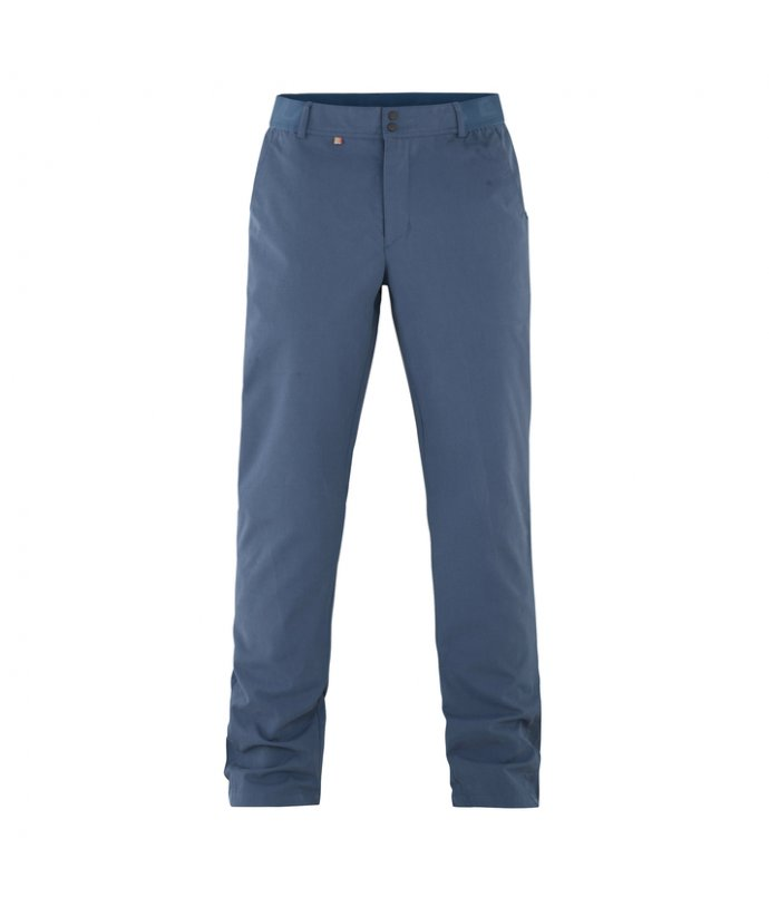 Kalhoty Lull Chino Pants