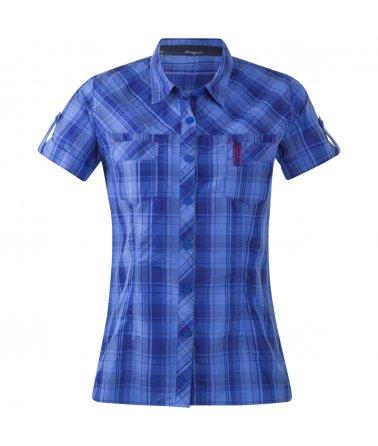 Leknes Lady Shirt Ss