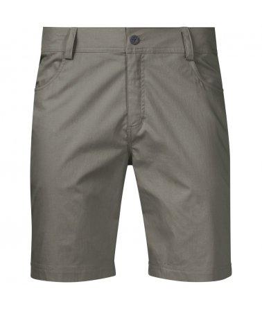 Pánské šortky Bergans Oslo Shorts