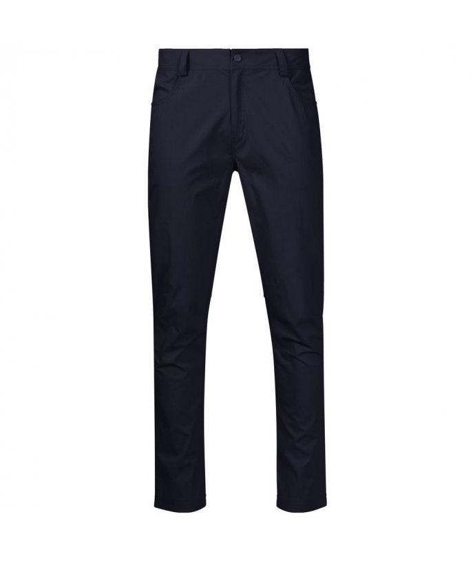 Velmi pohodlné pánské kalhoty Bergans Oslo LT Pant