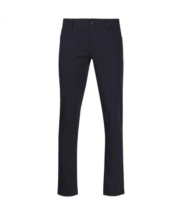Pohodlné pánské kalhoty Bergans Oslo Pants