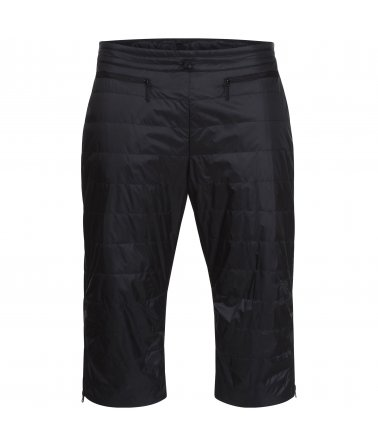 Zateplené 3/4 kalhoty Bergans Røros Insulated 3/4 Pants