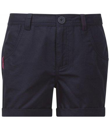 Bergans Holmsbu Youth Girl Shorts, kraťasy, dívčí