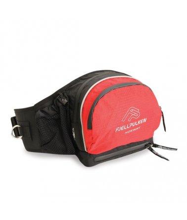 Fjellpulken Sportovní taška