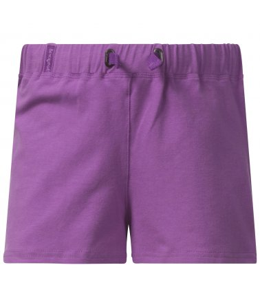 Bergans Mia Kids Shorts, kraťasy, dětské