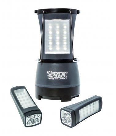 Frendo Multi Lights- R, svítilna