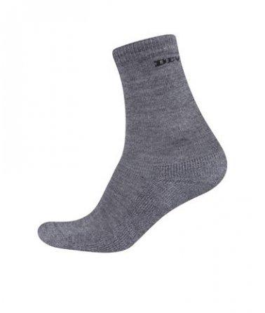 Devold ANTI FLAME ponožky