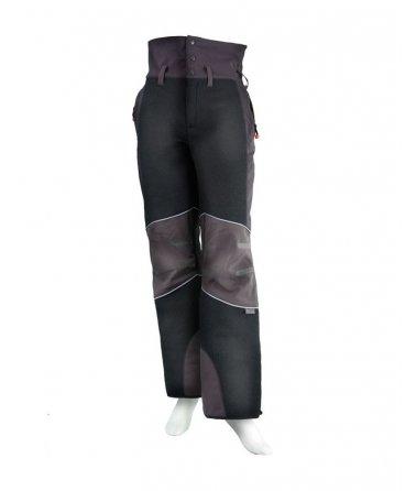 Gausta, kalhoty dámské