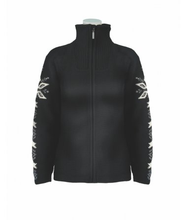 Istind Jacket Wp