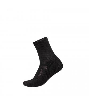 KID SOCK dětské ponožky
