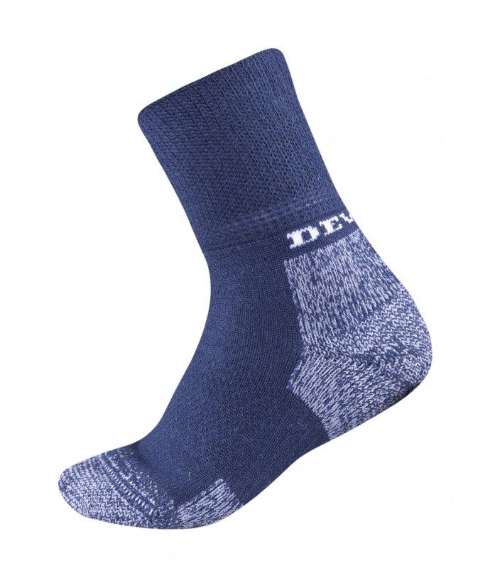 Walker Kid High ponožky, vysoké, dětské