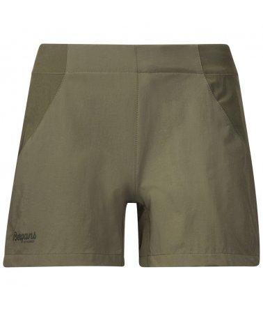 Floyen Lady Shorts, dámské funkční rychleschnoucí šortky