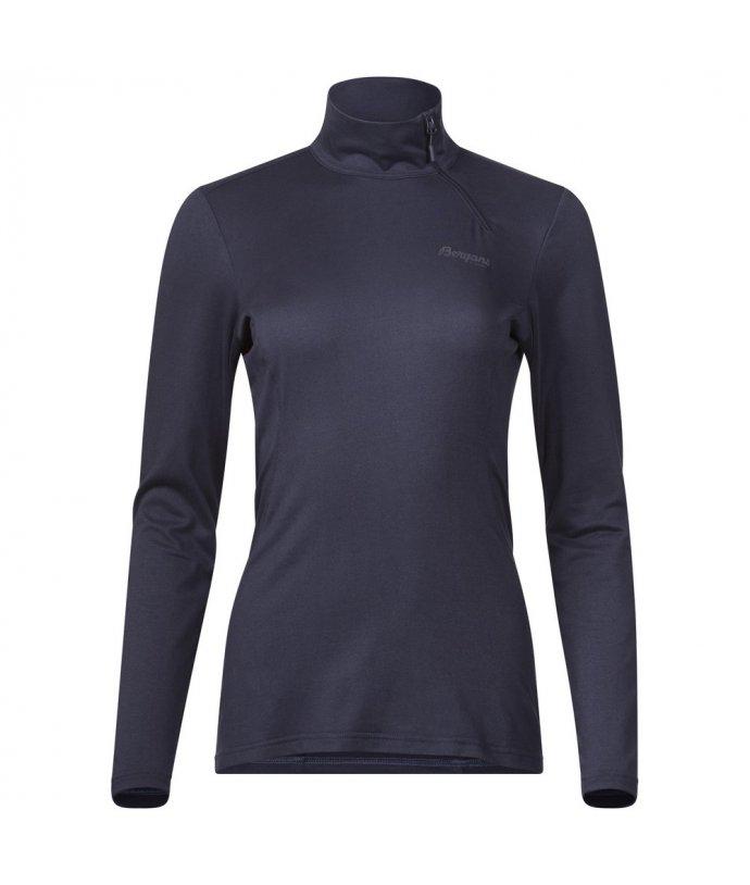 Fløyen Lady Long Sleeve, dámské funkční triko