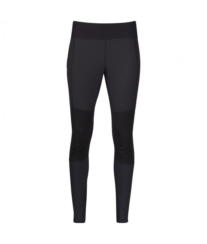 Dámské běžecké kalhoty Bergans Floyen V2 W Pants