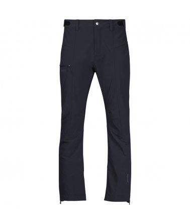 Větruvzdorné kalhoty Bergans Slingsby Robust Softshell Pants