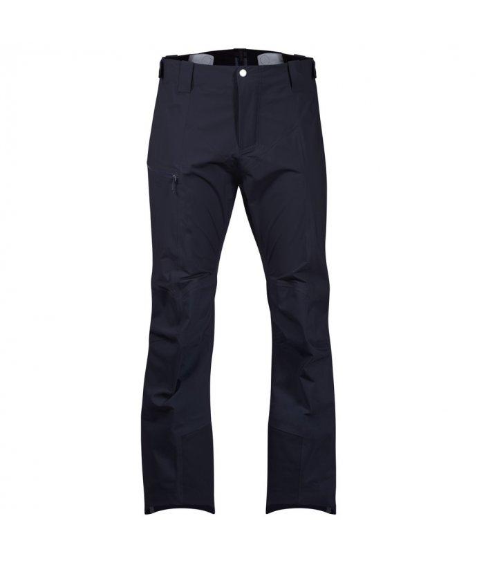 Pánské nepromokavé kalhoty Bergans Slingsby 3L Pants