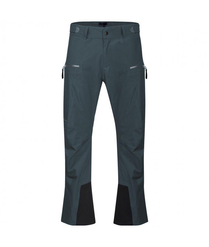 Pánské zateplené kalhoty Stranda Ins Pnt