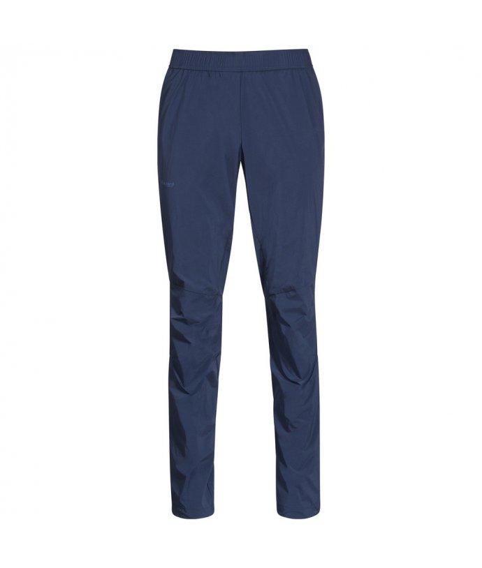 Dámské outdoorové softshellové kalhoty Bergans Cecilie