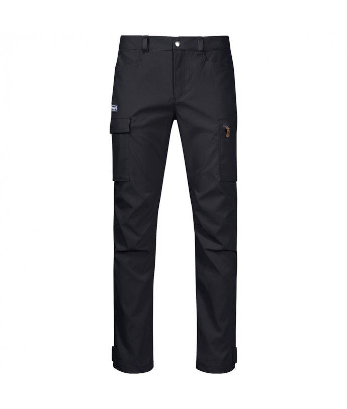 Pánské outdoorové kalhoty Bergans Nordmarka
