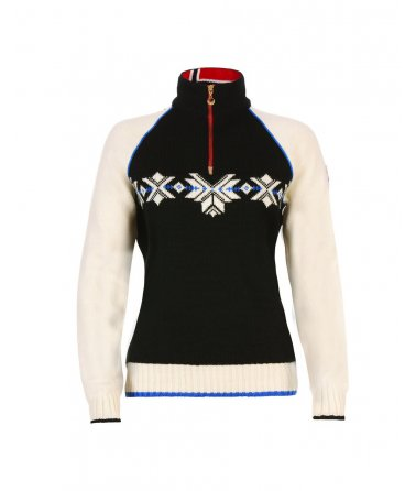 Dale Sochi, dámský svetr