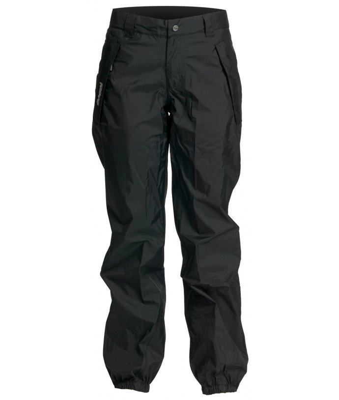 Dámské kalhoty Bergans Super Lett Pnt Std